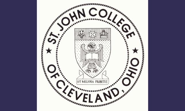 All St. John College Brunch