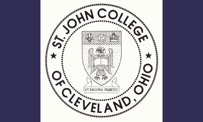 All St. John College Celebration Weekend