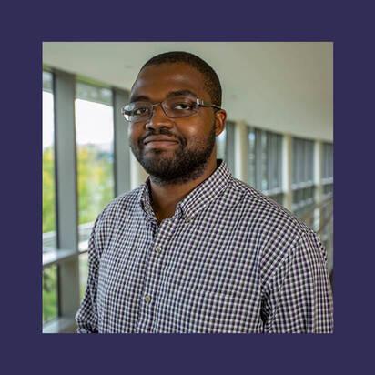 Ahmed Ipesa-Balogun