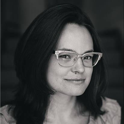 Alyssa Porter