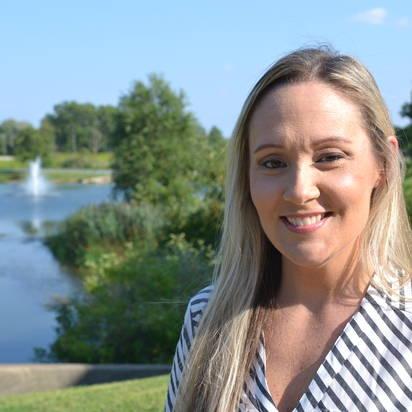 Lauren Wojciechowski, BSN, RN