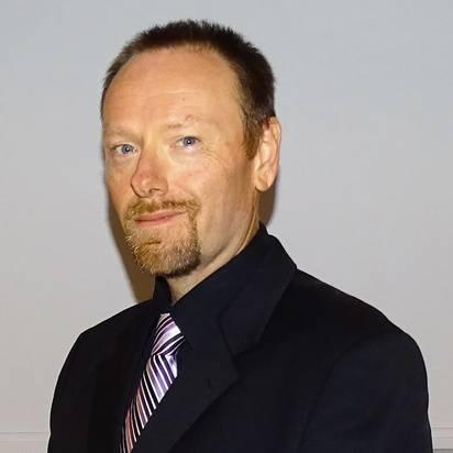 Karl Brunjes, MA