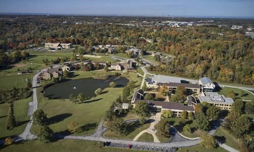 Aerialviewofursulinecollegeforposter6.jpg