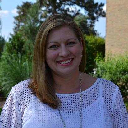 Heather Pettit