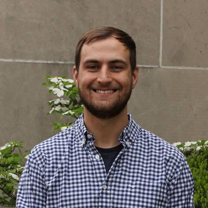 Jason Petraska