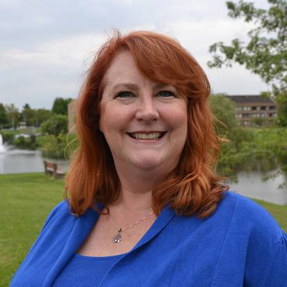 Lynne Dewyre