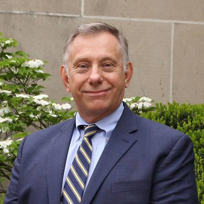 Richard Konisiewicz