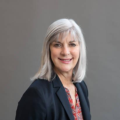 Susan Dileno